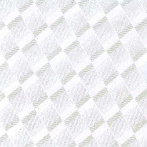 方格水转印膜纸