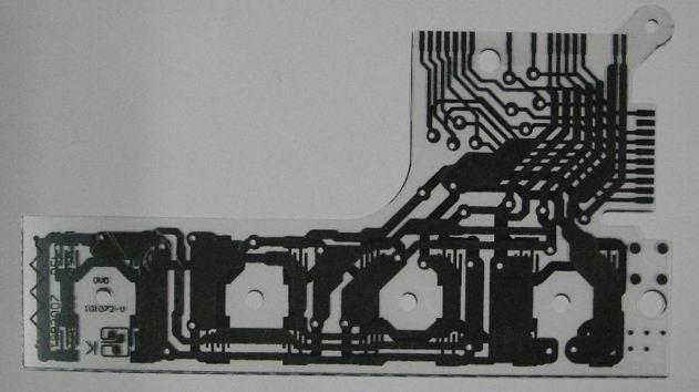 电子琴 54键电子琴键盘音符图 54键电子琴的键盘贴 61键-织金苗族山
