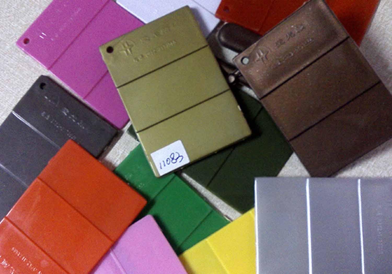 供应塑胶配色|高难度塑胶配色|惠阳塑胶配色|惠州塑胶配色|大亚湾塑胶配色