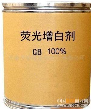 供应荧光增白剂|专业生产荧光增白剂|荧光增白剂的效果|什么产品可以使用荧