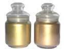 金粉|银粉|铜金粉