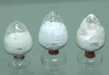 反光粉|反光粉的使用技术及注意事项|反光粉可在油墨中使用吗