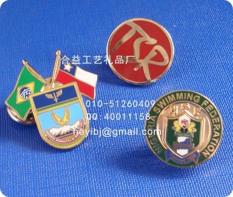 徽章制作、徽章订做、徽章生产、徽章厂