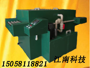 蚀刻机,蚀刻机厂家-杭州江南科技