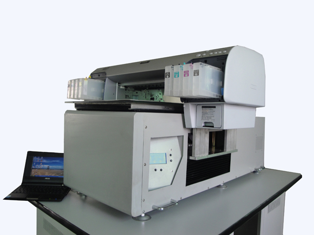 多色移印机 .  平面丝印机 .平板喷绘机.丝印油墨. 丝印机头 .曲