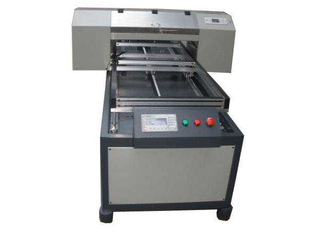 水晶精品打印机.产品打样打印机.皮革制品打印机.电子产品打印机.标牌制作