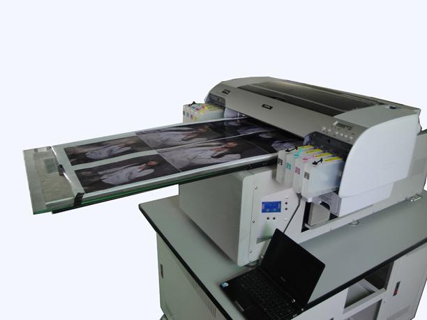 石板画打印.丝印机,大理石板打印.丝印机,木板打印.丝印机,T恤打印.丝