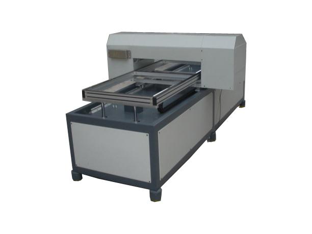 亚克力打印.丝印机、塑料打印.丝印机、玻璃打印机、U盘打印.丝印机、有机