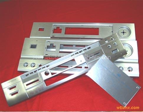 供应德国库尔兹AP89402双面拉丝银烫金纸