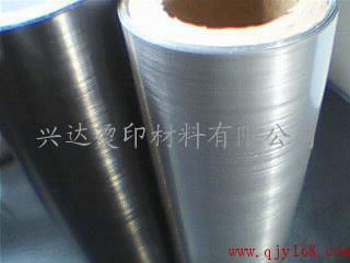 供应日本东洋2LV-38防静电拉丝灰烫金纸