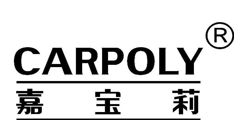 logo logo 标志 设计 矢量 矢量图 素材 图标 823_422