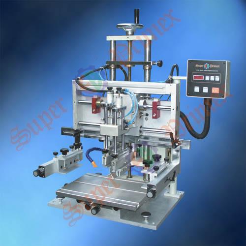 东莞丝印机,东莞丝网印刷设备,东莞小型丝印机