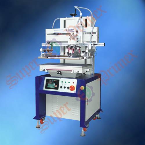 东莞丝印机,丝印机价格,丝网印刷设备(真空吸附)