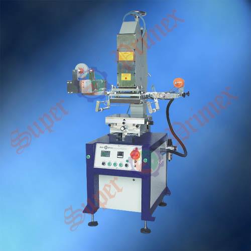 平面烫金机|平面烫金机价格|平面烫金机(图)H-250