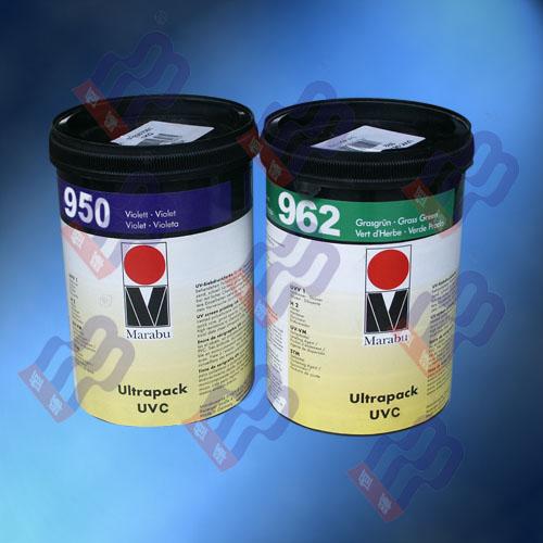 玛莱宝UVC油墨/德国玛莱宝油墨/UVC油墨价格