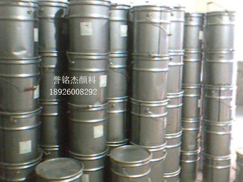 供应3um-7um幼白银浆船低漆银浆漂浮性银浆