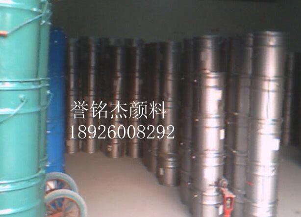 供应3um-13um细白银浆亮白银浆
