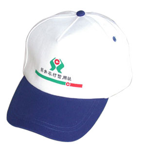 提供新疆广告帽