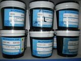 UV软管光油