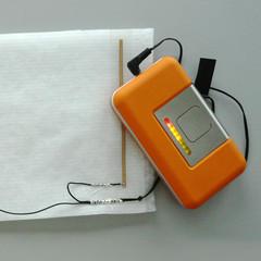 SEFAR PowerHeat发热网布、网纱纱网