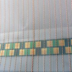 SEFAR PowerSens ? 传感网布、网纱纱网