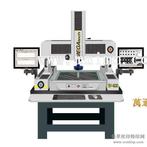 二次元影像测量仪,投影仪,三次元