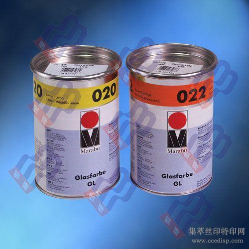 玛莱宝GL油墨,GL073/070(玻璃镜片),GL油墨中国总代理