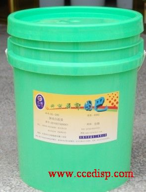 厂家直销--防粘,耐水洗胶浆