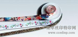 围巾丝巾披肩印花