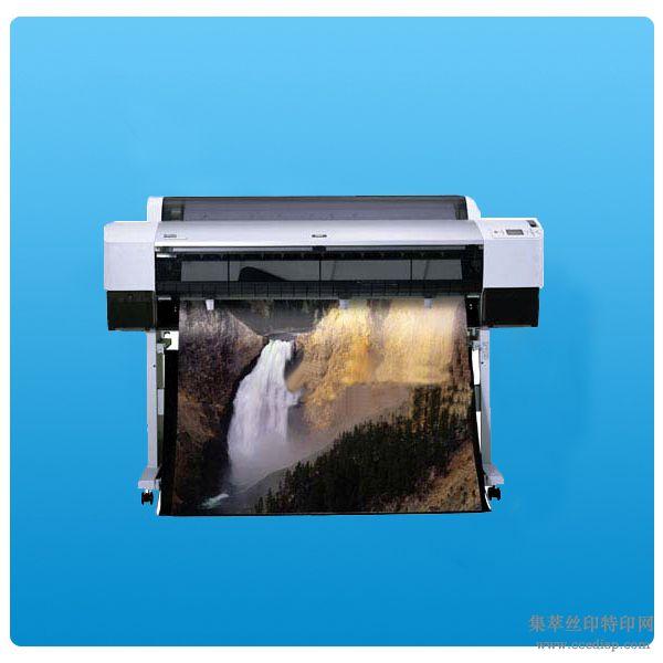 数码印花打印机