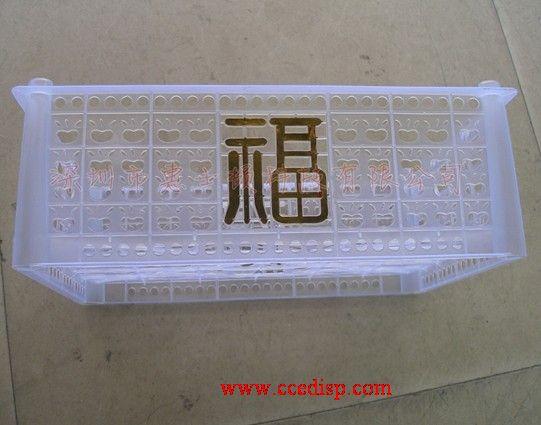 塑胶筐烫金机|烫金机报价|烫金机生产厂家