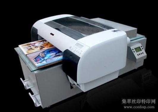 供应深圳春之辉科技PLTA2++平板打印机