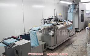 长期供应全自动无纺布印刷机