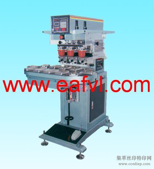 【单色移印机】_单色移印机价格_单色移印机厂家