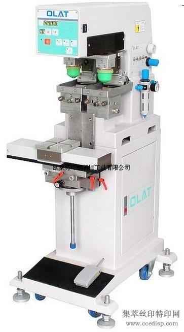 天津移印机价格 大连移印机厂家 郑州移印机规格型号