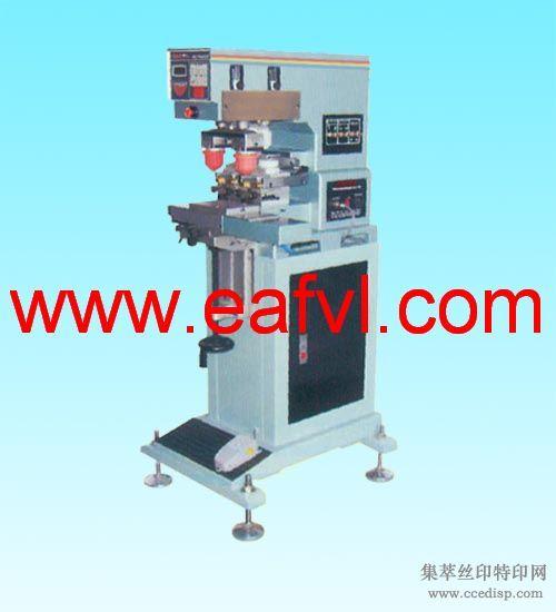 手动移印机-单色移印机-移印机价格-电动移印机-全自动移印机