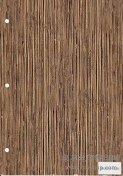 木纹烫金纸