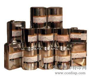 日本精工镜面油墨/镜面油墨/塑胶丝印油墨/精工油墨供应