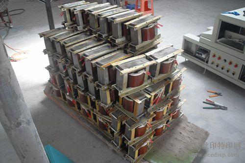 晒版机,uv机变压器|产品中心|东莞大岭山锦航印刷设备
