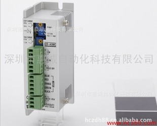 供应KR-A5MC外置式运动控器