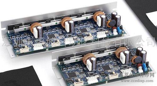 供应KR-A55ME-3Z3轴5相步进电机驱动器