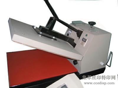 上饶平板机/陵川在杯子上印照片机器