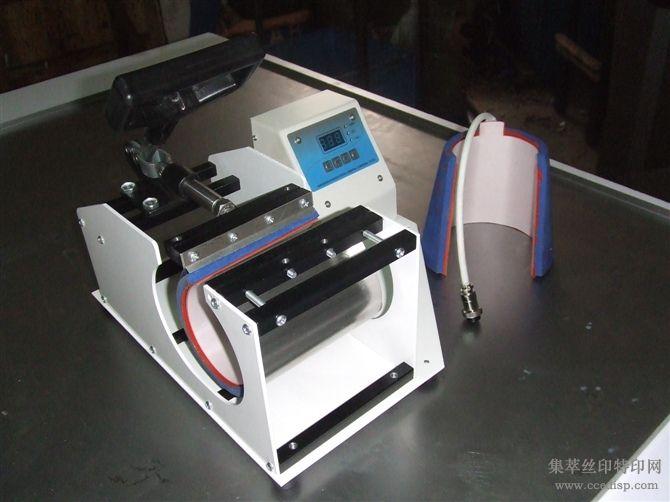 景德镇数码烤杯机/苏州个性烫画机