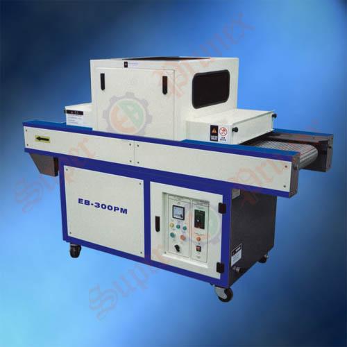 平面UV光固机/平面UV光固机/EB-300PM