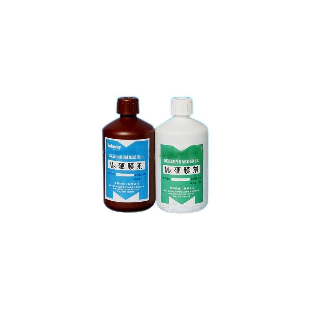 速阳硬膜剂(AB液)2瓶/套