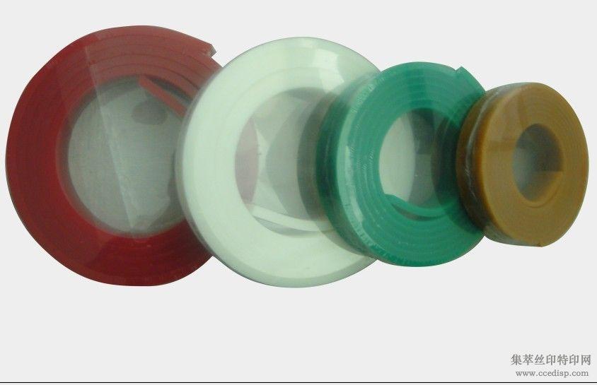 供应丝印刮胶丝印胶刮丝印刮刀质优价廉规格齐全