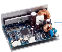 供应KR-A55MS5相步进电机驱动器
