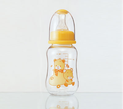 PPPE塑料瓶子UV油墨