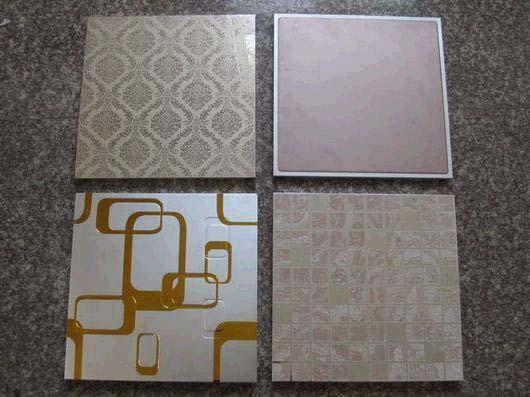 金属UV油墨(耐冲压)丝印油墨