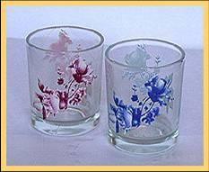 玻璃油墨、彩晶玻璃油  丝印油墨